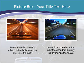 0000081512 PowerPoint Template - Slide 18