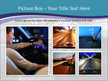 0000081512 PowerPoint Template - Slide 19