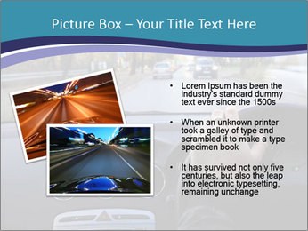 0000081512 PowerPoint Template - Slide 20