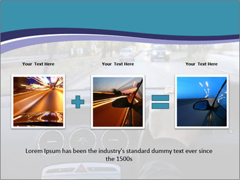 0000081512 PowerPoint Template - Slide 22
