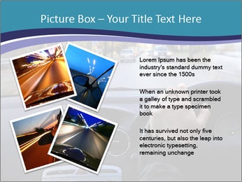 0000081512 PowerPoint Template - Slide 23