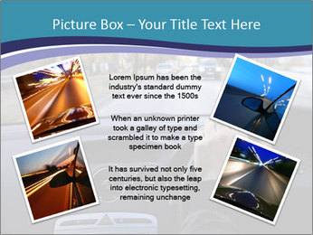 0000081512 PowerPoint Template - Slide 24