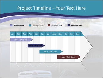0000081512 PowerPoint Template - Slide 25