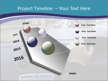 0000081512 PowerPoint Template - Slide 26