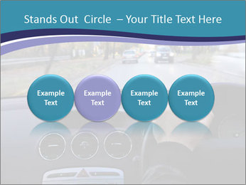 0000081512 PowerPoint Template - Slide 76