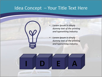 0000081512 PowerPoint Template - Slide 80