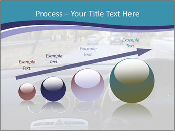 0000081512 PowerPoint Template - Slide 87