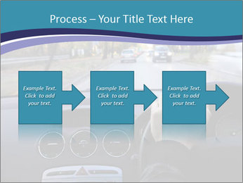 0000081512 PowerPoint Template - Slide 88