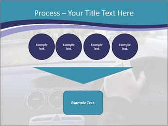 0000081512 PowerPoint Template - Slide 93