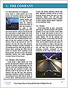 0000081512 Word Templates - Page 3