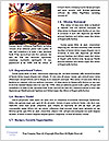 0000081512 Word Templates - Page 4