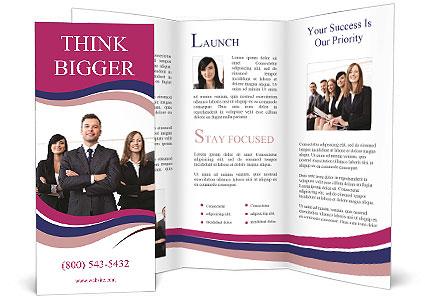 0000081513 Brochure Template