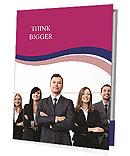 0000081513 Presentation Folder