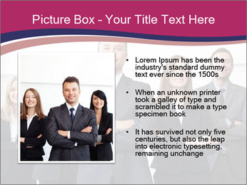 0000081513 PowerPoint Template - Slide 13