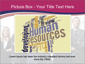 0000081513 PowerPoint Template - Slide 15