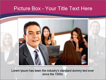 0000081513 PowerPoint Template - Slide 16