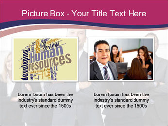 0000081513 PowerPoint Templates - Slide 18