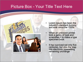 0000081513 PowerPoint Templates - Slide 20