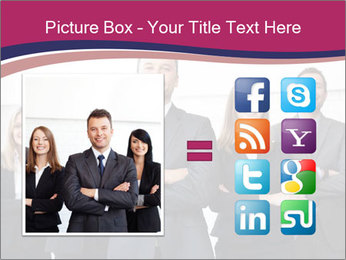 0000081513 PowerPoint Template - Slide 21