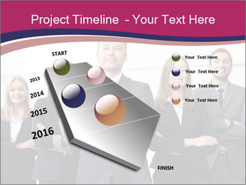 0000081513 PowerPoint Template - Slide 26