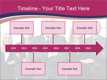 0000081513 PowerPoint Template - Slide 28