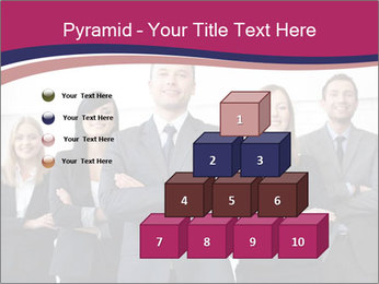 0000081513 PowerPoint Template - Slide 31