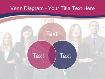 0000081513 PowerPoint Template - Slide 33