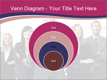 0000081513 PowerPoint Template - Slide 34