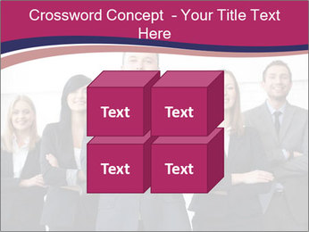 0000081513 PowerPoint Template - Slide 39