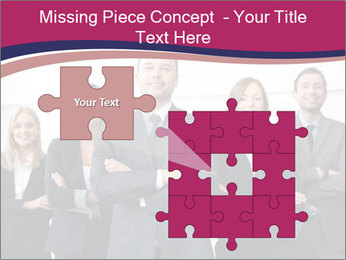 0000081513 PowerPoint Template - Slide 45