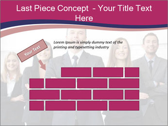 0000081513 PowerPoint Template - Slide 46