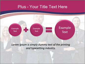 0000081513 PowerPoint Templates - Slide 75