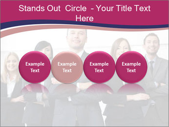 0000081513 PowerPoint Template - Slide 76