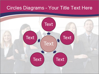 0000081513 PowerPoint Template - Slide 78