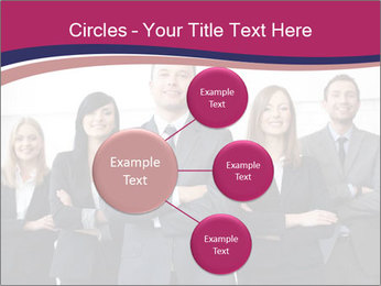 0000081513 PowerPoint Template - Slide 79