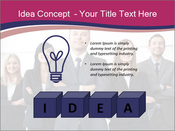 0000081513 PowerPoint Template - Slide 80