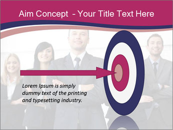 0000081513 PowerPoint Template - Slide 83