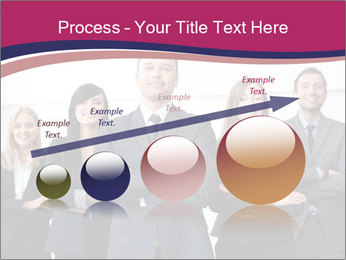 0000081513 PowerPoint Template - Slide 87