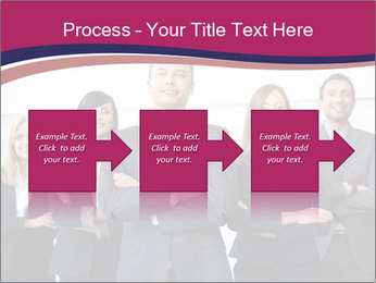 0000081513 PowerPoint Templates - Slide 88