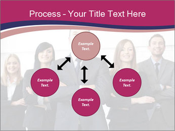 0000081513 PowerPoint Template - Slide 91