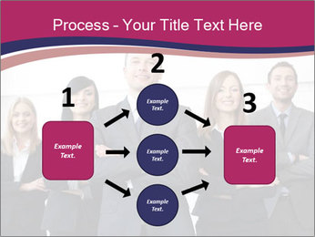 0000081513 PowerPoint Templates - Slide 92