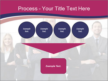 0000081513 PowerPoint Template - Slide 93