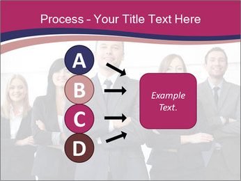 0000081513 PowerPoint Template - Slide 94