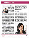 0000081513 Word Templates - Page 3
