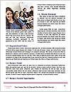0000081513 Word Templates - Page 4