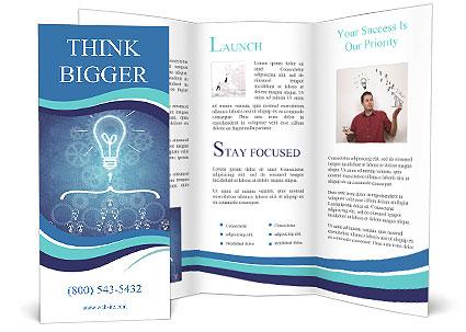 0000081514 Brochure Templates