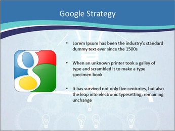 0000081514 PowerPoint Template - Slide 10