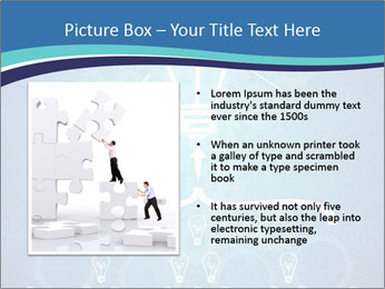 0000081514 PowerPoint Template - Slide 13
