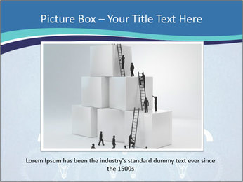 0000081514 PowerPoint Template - Slide 15