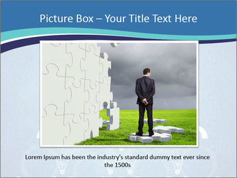 0000081514 PowerPoint Templates - Slide 16